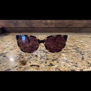 Vera Bradley and Candies Sunglasses